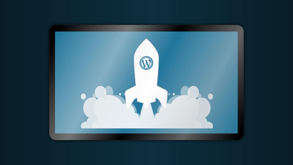 Lav din egen wordpress hjemmeside